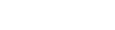 COACH A Co.,Ltd.