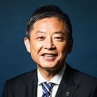稲川由太郎